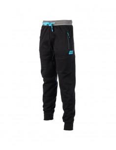 OX Workwear Joggers - Black