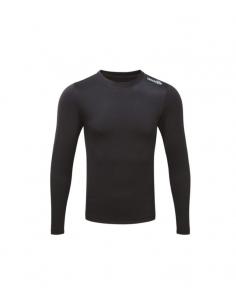 Tuffstuff 808 Basewear Top - Black