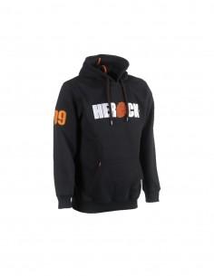 Herock Enki Hooded Sweater