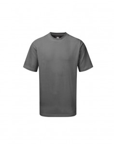 ORN Clothing Plover Premium T-Shirt (1000) - Dark grey