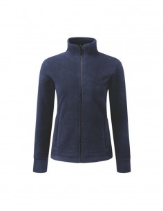 ORN Clothing Ladies Albatross Classic Fleece (3260) - Navy