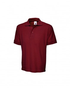 Uneek Clothing Premium Poloshirt (UC102)
