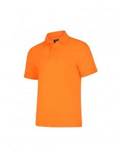 Uneek Clothing Deluxe Poloshirt (UC108)