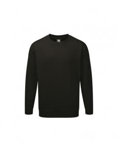 ORN Clothing Kite Premium Sweatshirt (1250)