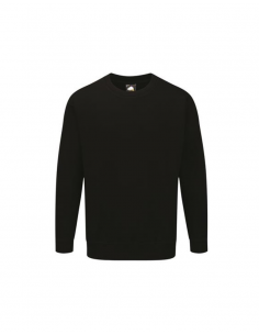 ORN Clothing Kestrel Deluxe Sweatshirt (1200)