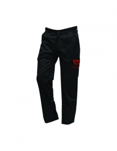ORN Clothing Silverswift Two Tone Combat Trouser (2580)