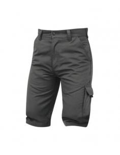 ORN Clothing Sparrowhawk Combat Shorts (2000) - Grey
