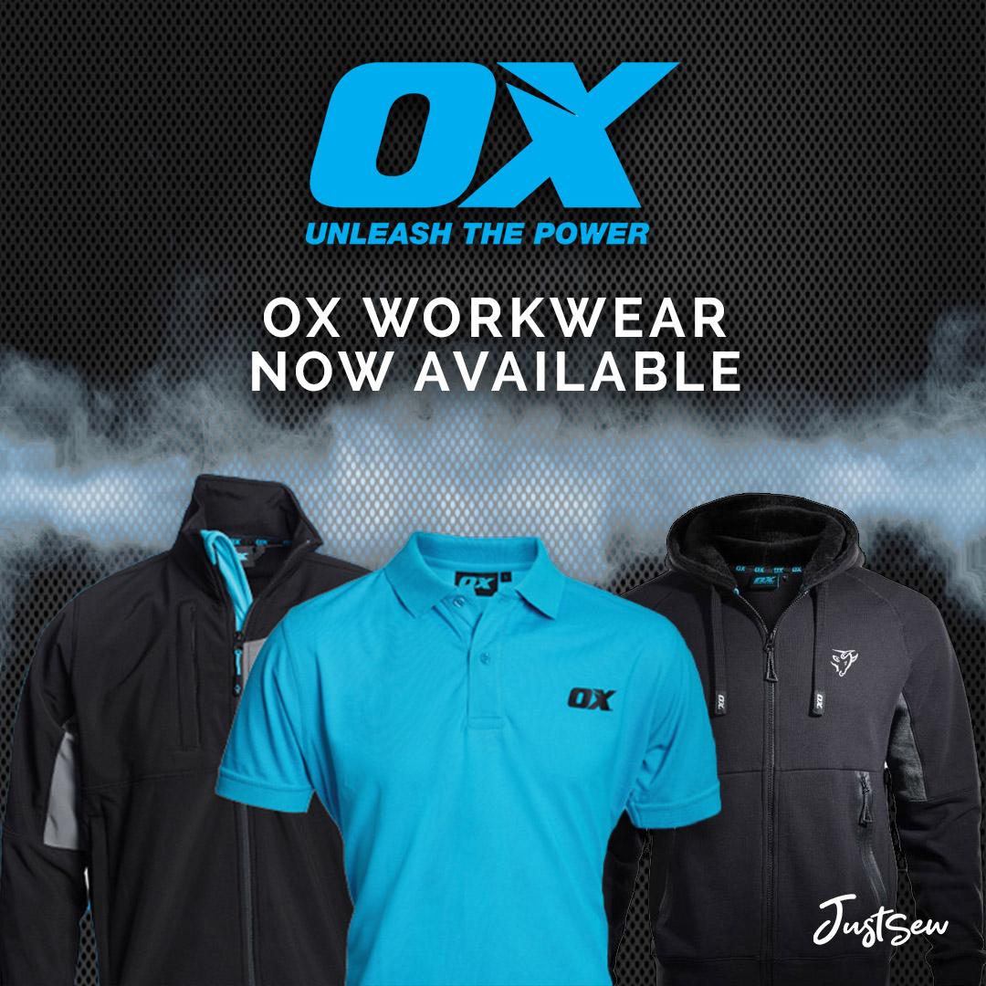 OX Workwear