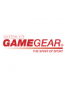 Manufacturer - Gamegear®