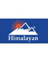 Manufacturer - Himalayan