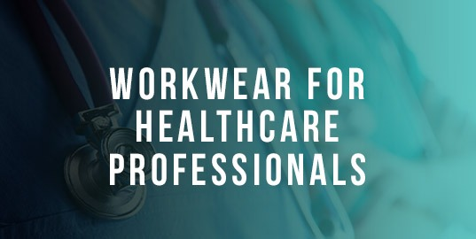 Clothing for Healthcare Professionals Made Simple
